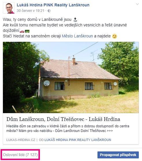 Online pujcky český těšín divadlo picture 6